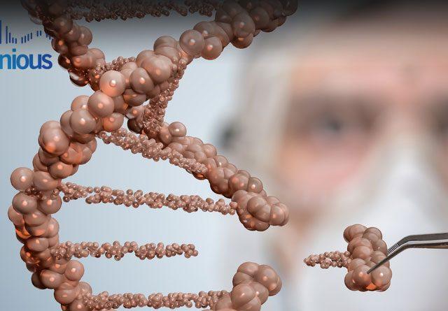 CRISPR Gene Knockout