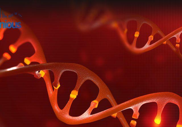 CRISPR Transgenic Mice