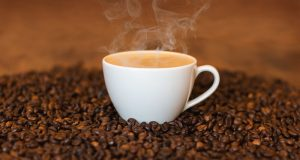 Coffee Compounds May Protect Mouse Models From Parkinson's Disease