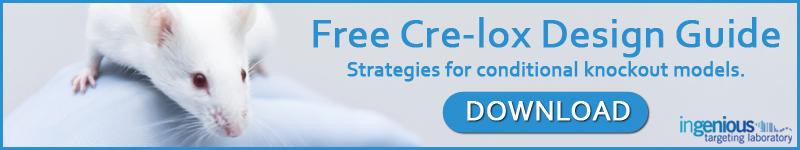 Free Cre-lox design guide