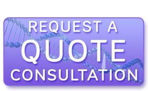 Quote Consultation Button